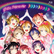 ラブライブ!μ's Final LoveLive! 〜μ'sic Forever♪♪♪♪♪♪♪♪♪〜Blu-ray Memorial BOX