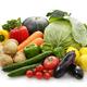 緑黄色野菜と一緒に摂取してはいけない医薬品の基礎知識