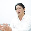 久保建英、中井卓大らの専属トレーナーの木場克己氏【写真:荒川