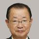 自民党の河村建夫元官房長官 徴用工寄付に日本側も出資の見方