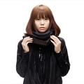 菅原紗由理「First Story」初回生産限定盤 / 2010年01月27日発売