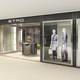 5月9日(金)松坂屋名古屋店2Fエトロのブティックがウィメンズとメンズコレクションを揃えてリニューアルオープン