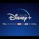 ディズニー、売上激減も動画配信サービスは5年目標を8ヵ月で達成!