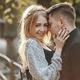 <10月の恋愛運>3月生まれは交際から結婚へ?5月生まれはモテ期