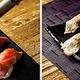 ワタミ 99円で和牛炙り寿司提供