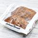コストコの眼福パン『ウォールナッツレーズンブレッド』は何も足さずに味わえる