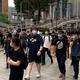 現地で見た6.16香港「史上最大200万人デモ」 市民はいかに戦ったか<写真レポート>