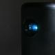 ブレイク間近? Android TV搭載プロジェクターAnker「Nebula Capsule II」がもたらす映画やドラマがどこでも大画面で楽しめる世界