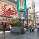 大阪、京都、兵庫が宣言解除へ 21日の夕方に正式決定へ