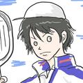 【秘密】錦織圭も大好き!「テニスの王子様」の知られざる極秘情
