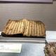 少数民族の古書文化遺産巡回展が開幕 雲南省