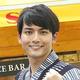 小林アナをめぐる「Kの法則」が斎藤アナ、加藤アナ、出水アナを巻き込んだ