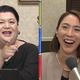 20日放送の「マツコ会議」より(C)日本テレビ