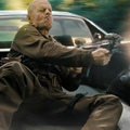 『G.I.ジョー バック2リベンジ』 (C) 2013 Paramount Pictures.