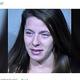 逮捕された母親「もう二度と飲酒運転はしない」(画像は『KMOV 2019年9月10日付Twitter「Arizona mom arrested for DUI after daughter records her driving drunk, police say」』のスクリーンショット)