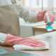 家庭でできる食中毒予防法をご紹介します Photo:PIXTA