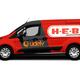 【HEB】、地方の食品スーパーもドライバーレス自動運転車による宅配テストを開始!? - 後藤文俊