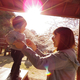 【ひとり親家庭向け】住宅支援事業、始めます。 (編集部からのお知らせ)
