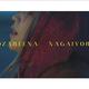 『映画 えんとつ町のプペル』ED主題歌が話題のロザリーナ、アルバム収録曲「長い夜」のMV公開!
