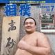 大相撲七月場所初日の6日前に突如発表された有観客相撲開催の報を受けて、観戦ガイドラインの不安箇所をご報告しますの巻。