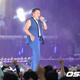 PSY、釜山の台風の影響により…本日のコンサートが中止に「安全上の問題で明日に延期」