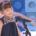 """ジェジュンも愛情示した日本の2歳児""""ののかちゃん""""、韓国公式S"""