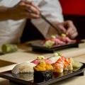 日本料理と言えば、真っ先に「寿司」を思い浮かべる中国人は多い