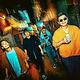 YONA YONA WEEKENDERS、自身初となる全国流通盤1stEPをリリース決定