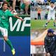 日本人選手が2人:ブンデス18クラブ『夏のウィナーたち』