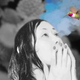 グーテフォルク、ファレル・ウイリアムス「Happy」のカバーシングルを1/27リリース