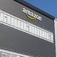アマゾン倉庫には光の当たらない部分がある(写真/共同通信社)