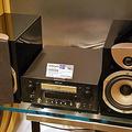 ステレオシステム audiopro「ATEREOONELTD」157,500円(税込み)