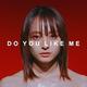 これは愛か!? 狂気か!? 仲野太賀&萩原みのり、銀杏BOYZ「DO YOU LIKE ME」MVでアクリル板越しに怒濤のキス!