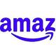 アマゾンの音楽サブスクリプションサービス「Amazon Music」のロゴ。プレスリリースから
