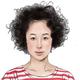 ドラマ『凪のお暇』第1話でみせた高橋一生の慎二と中村倫也のゴンの演技が最高すぎる! 「こんな高橋一生が見たかった!」と話題だよ