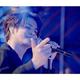『宮野真守 STUDIO LIVE 〜STREAMING!〜独占インタビュー&舞台裏密着ドキュメント』自身初となるオンラインライブをスペシャル版でTBSチャンネル1にてテレビ初独占放送!