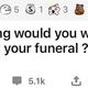 お葬式のテーマ曲01