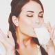 人間関係をスムーズにする開運行動7つ 人に会う予定がある日は朝にミルクを飲もう!