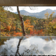 紅葉を眺められる温泉12選。大自然も観光スポットも楽しめる宿