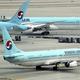 大韓航空が日本路線を大幅見直し 済州—成田、釜山—関西など運航休止