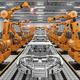 【投資の真髄:トヨタ生産方式(8)】「待ちの姿勢」で、資金効率が高い「コンビニ方式」
