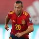 ピッチに登場!「国旗デザイン」のスペイン代表EURO2020モデルを見る