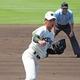 関西の高校野球界も騒然。和歌山の152キロ右腕は来年ドラフトの目玉か