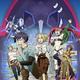 TVアニメ『究極進化したフルダイブRPGが現実よりもクソゲーだったら』放送情報&PV第2弾&主題歌情報解禁!『慎重勇者』とのコラボイラストも!