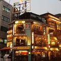 10年前のソウルでは「イザカヤ」で「ダイギンジョウ」ブームが