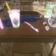バレずに縦笛や飲み物を舐めまくれ。Steamストアページで本格VRステルスゲーム『縦笛なめなめVR』が公開。