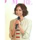 矢野未希子が「二軒目どうする?」に出演/2012年ザテレビジョン撮影