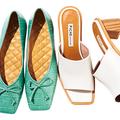 2021春靴人気ブランド8選|足もとにもおしゃれを♡ スタイ