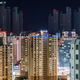 不動産のプロ104人に聞いた、30年後に価値の落ちない物件とは|東京近郊のタワーマンションで一番価値が上がるエリアは!?