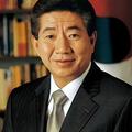 捜査を苦に自殺を選んだとされる盧武鉉元大統領